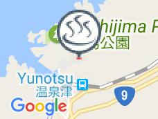 Koraku Ryokan