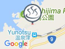 Shiritsukuso