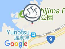 Hiroshimaya Ryokan
