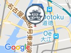 TOKYO hot spring