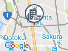 Ryokan Kakeaku