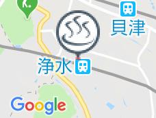 竜泉寺の湯豊田浄水店