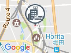 Dream Hotel Shenzhenen