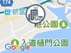 ファミリーロッジ旅籠屋・富士田子浦店