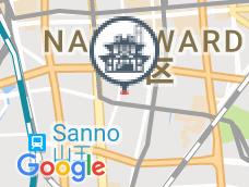 Ninomonju limited liability company
