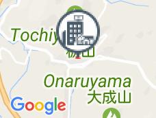 Tamura Ryokan