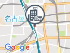 カプセルホテルウェルビー名駅