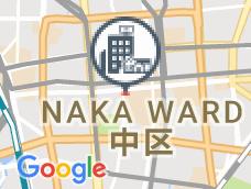 Sakae Washington Hotel Plaza