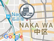 N. F. C