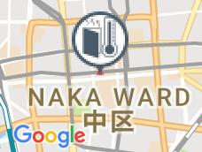 Sauna & capsule Fuji Sakae
