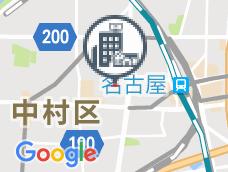 浅野屋旅館