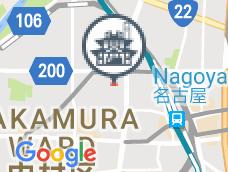 Matsubara Yu