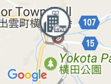 Naniwa Ryokan