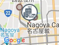 KKR Hotel Nagoya