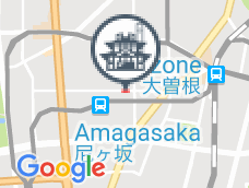 Hinode Temple