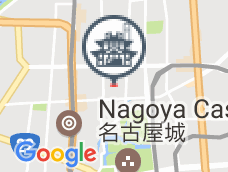 Yachiyo-yu