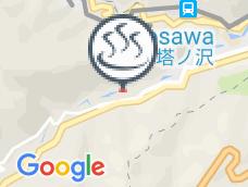 Hoshino Resort Area Hakone