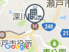 瀬戸パークホテル