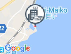 Matsu-kan