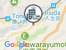 Hakone-machi Hotel Asuka