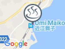 Biwa Lake Otsuka