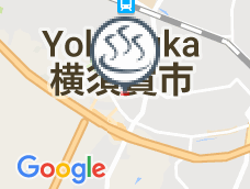 Kinosaka Onsen Ryokan