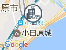 ビジネス旅館岡本荘
