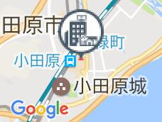 ビジネスホテル・おかもと