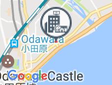 Kurosawawa Inn