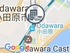 Odawara Terminal Hotel