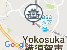 Yasuragi Onsen