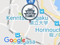 Tokiwasu