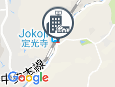 Yokomatei