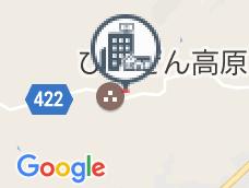 蒜山バイブルキャンプ
