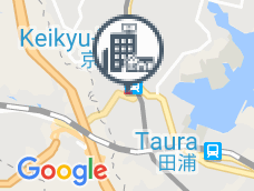 Business Inn Fuji