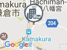 Shangri-La Tsuruoka