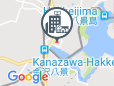Nikko Hotel Kanazawa Hakkei