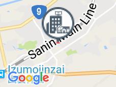 Hotel Senn Nave