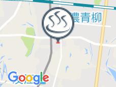大垣天然温泉湯の城
