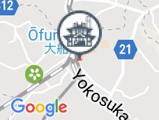 Hibiyasu