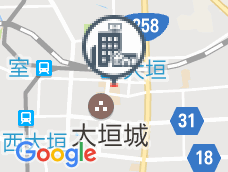 坂田屋旅館