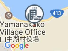 Fuji Yamanakako Hotel