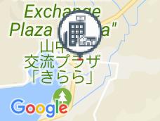 Iwatani Hotel
