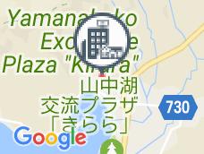 Takaneoso