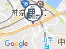 浜松荘別館