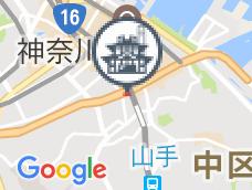 ゆーゆ編集部