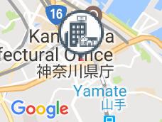 Hamamatsu-so / Third