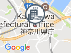 First Nishimura Building