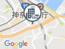 浜松荘/第二