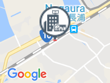 Business hotel Toshima and